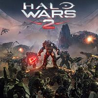 Battle against a terrifying new foe on the biggest Halo battlefield yet. Get Halo Wars 2 – a real-time strategy game played at the speed of Halo combat.