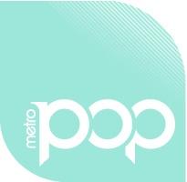 Metro Pop