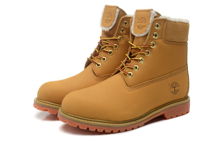 2013 Mens Timberland 6 Inch Boots Wheat With Cotton [75251922] - $114.00 : Timberland Outlet | Cheap Timberland Boots & Shoes Sale Online Store