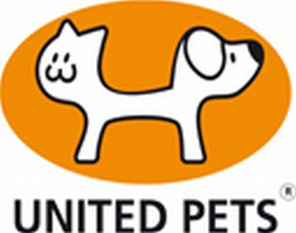 Kattetilbehør fra United Pets