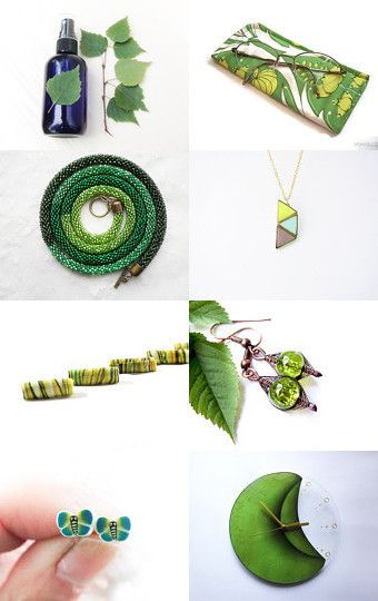 Spring!!! by CozyWood on Etsy--Pinned with TreasuryPin.com