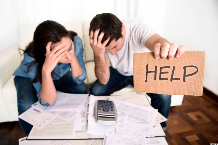 Unsecured #Loans Bad Credit are the ever faster service for the welfare of the salaried individuals, who need the #fund immediately without being in any sort of risk