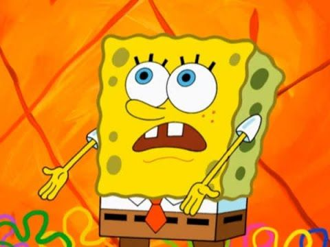 Animation Movies 2014 - Spongebob Squarepants Full Episodes Free - Best ...