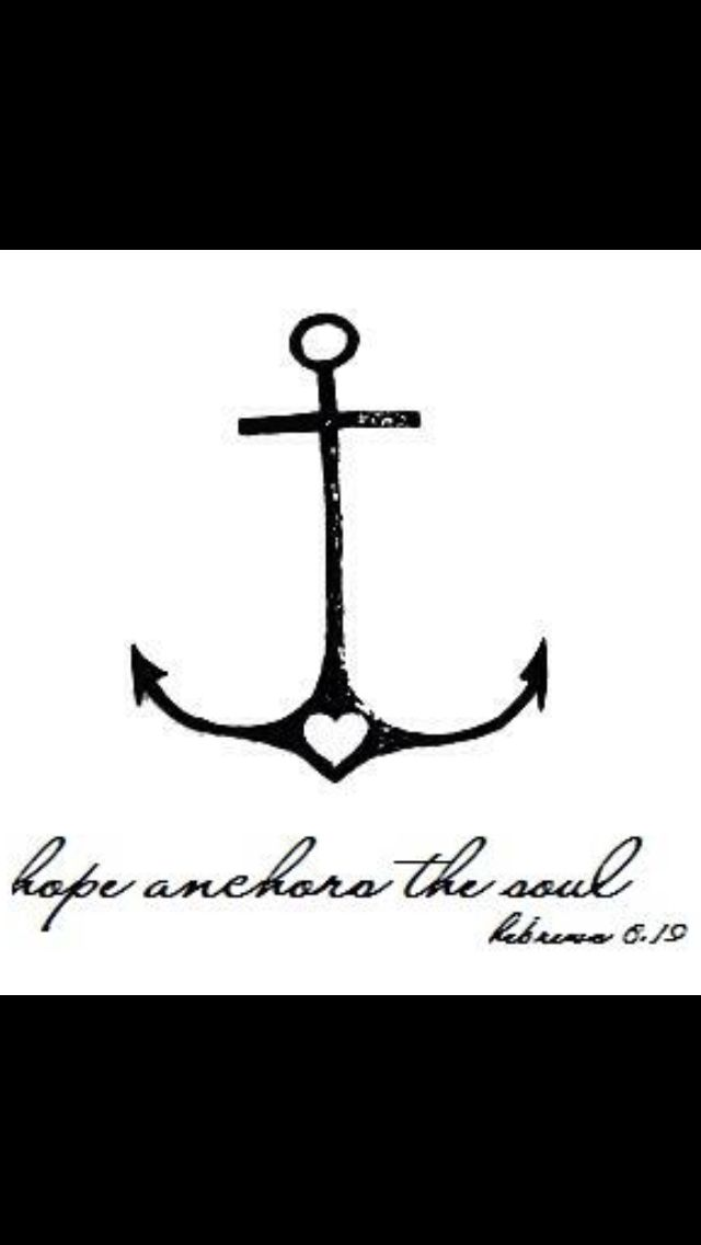 Words in straight line on side of foot...anchor at an angle