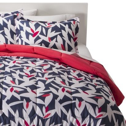 Save Of Room Essentials® Abstract Leaves Comforter On Wanelo Part 28
