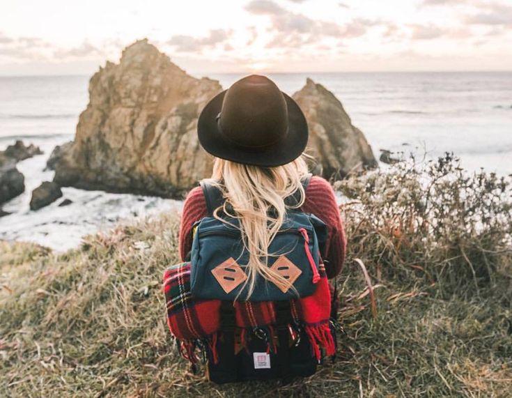 pacific northwest fashion bloggers