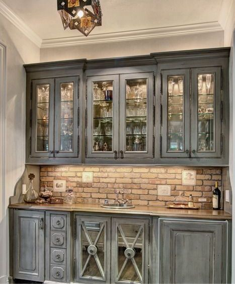 17 Best Images About Amazing Cabinetry On Pinterest