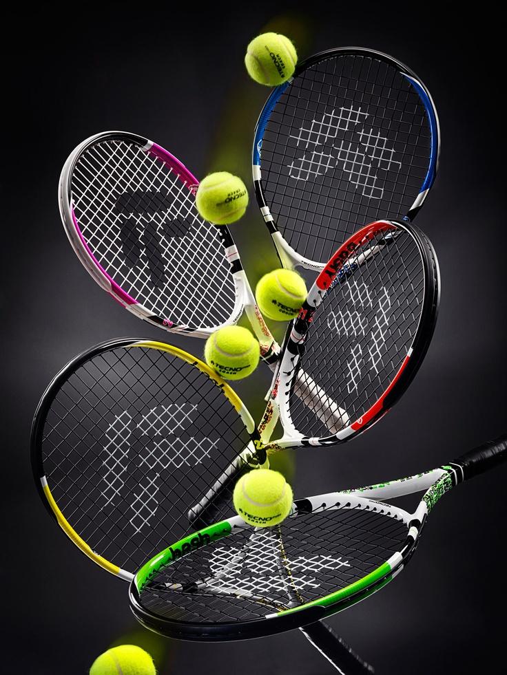 красивая картинка тенниса программа была специально