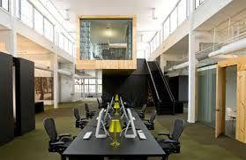office design - Google Search