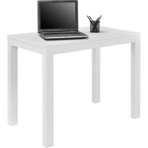 Craft room tables