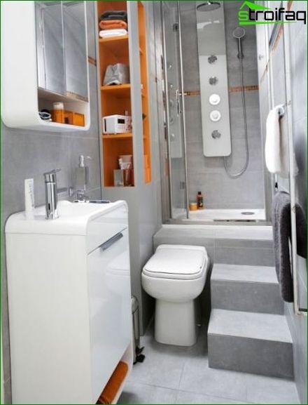 Image result for преместване на тоалетната