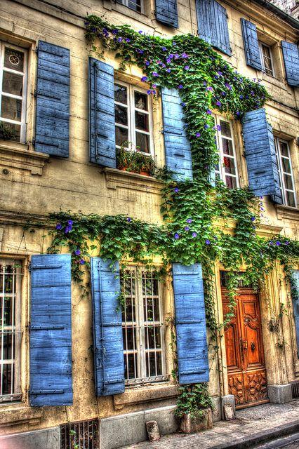 Arles #tourismepaca #provence #paca #arles