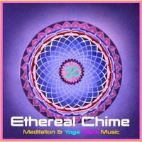 Ethereal Chime Yoga & Meditation Music by Johann Kotze Music & Yoga on SoundCloud