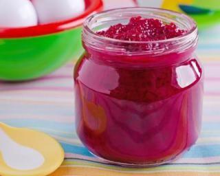 Petit pot de compote de fruits rouges : http://www.fourchette-et-bikini.fr/recettes/recettes-minceur/petit-pot-de-compote-de-fruits-rouges.html