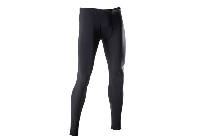 Compression running tights at http://kickassactive.com.au/products/compression-tights-men-s