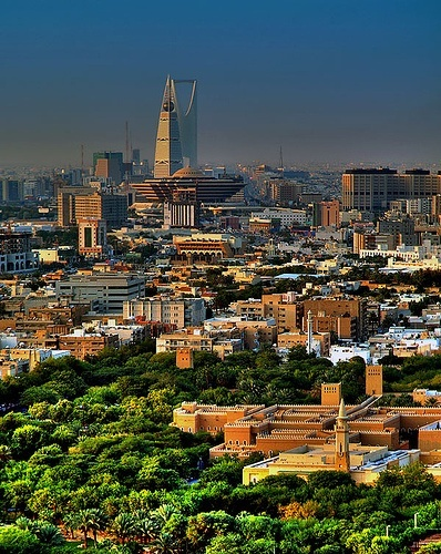 Riyadh: riyadh, saudi arabia >> Explores our Deals!