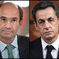 Affaire Bettencourt : Sarkozy et Woerth saisissent la Cour de cassation