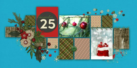 $2.00 Tuesday for Miss Mis Designs Grab this amazing kit and card pack for just $2 per pack, today only. Layout created using Cozy Christmas kit and cards http://store.gingerscraps.net/Cozy-Christmas-Full-Kit-by-Miss-Mis-Designs.html http://store.gingerscraps.net/Cozy-Christmas-Card-Pack-by-Miss-Mis-Designs.html