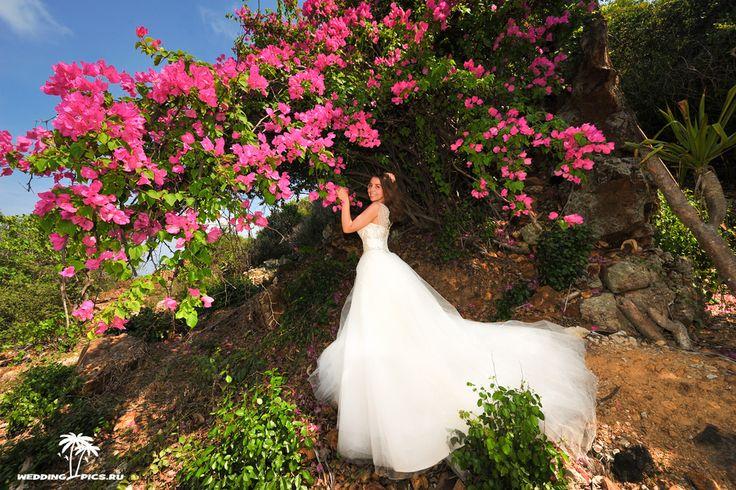 Фотосессия  лавстори фотограф в Таиланде. Паттайя Ко Чанг Самуи Пхукет #фотосессия #фотограф #паттайя #lovestory #wedding #photography #фотосессиятаиланд #фотографпаттайя #свадьбатайланд #weddingpics #weddingpicsru #остров #фотосессиянапляже #фотографвтаиланде #свадьбавтайланде #свадьбапаттайя #лавстори #самуи #пхукет #кочанг #островкочанг #thailand #таиланд #beautiful #рай #баунти #honeymoon #медовыймесяц #beach