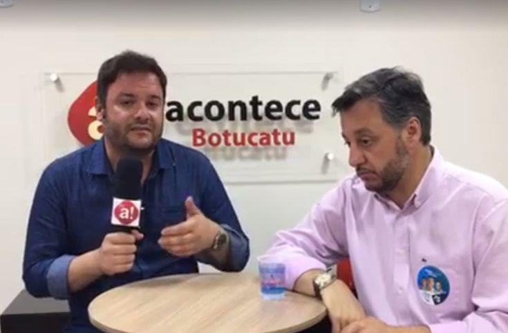 Eleições 2016 - Veja entrevista com o prefeito João Cury -  - http://acontecebotucatu.com.br/politica/eleicoes-2016-veja-entrevista-com-o-prefeito-joao-cury/