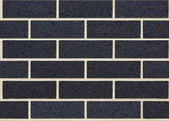 Wilderness Design Bricks - Austral Bricks, Largest Supplier