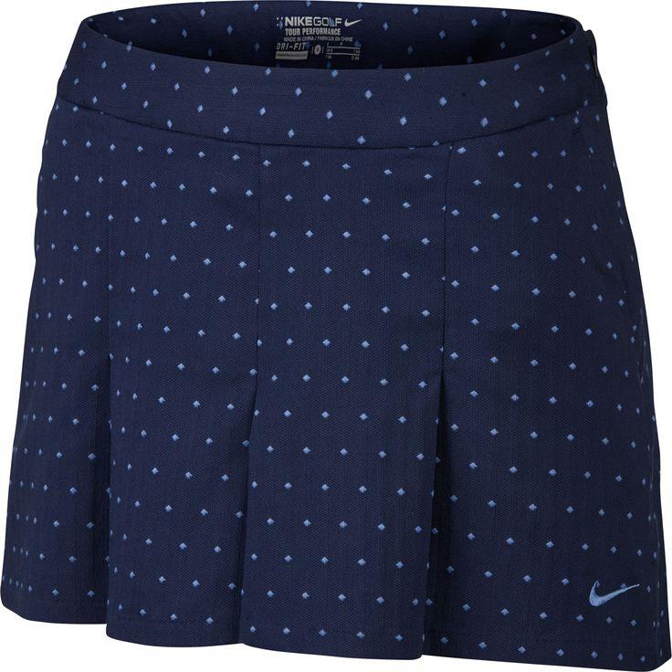 custom nike basketball bags nike mens golf apparel