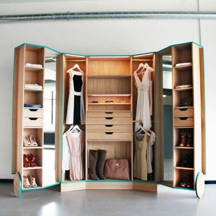 Stunning garderobe selber bauen hier sind ganz tolle ideen zum thema garderobe selbst bauen