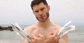 flula borg girlfriend | MisterEpicMann Steps Behind The Camera For Collaboration With DJ Flula