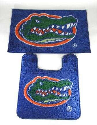 15 best images about Gators outlet covers on Pinterest Game