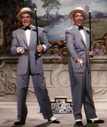 Bob Hope and Bing Crosby in Road to Bali - Road to … - Wikipedia, the free encyclopedia