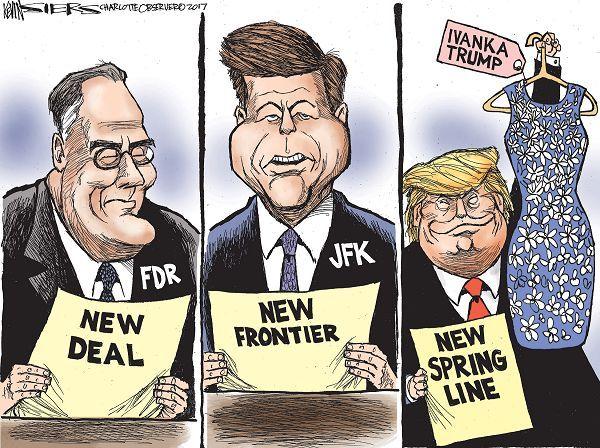 ffc54ce65e1c5f04dbec20cb29e40954--political-cartoons-bernie-sanders.jpg