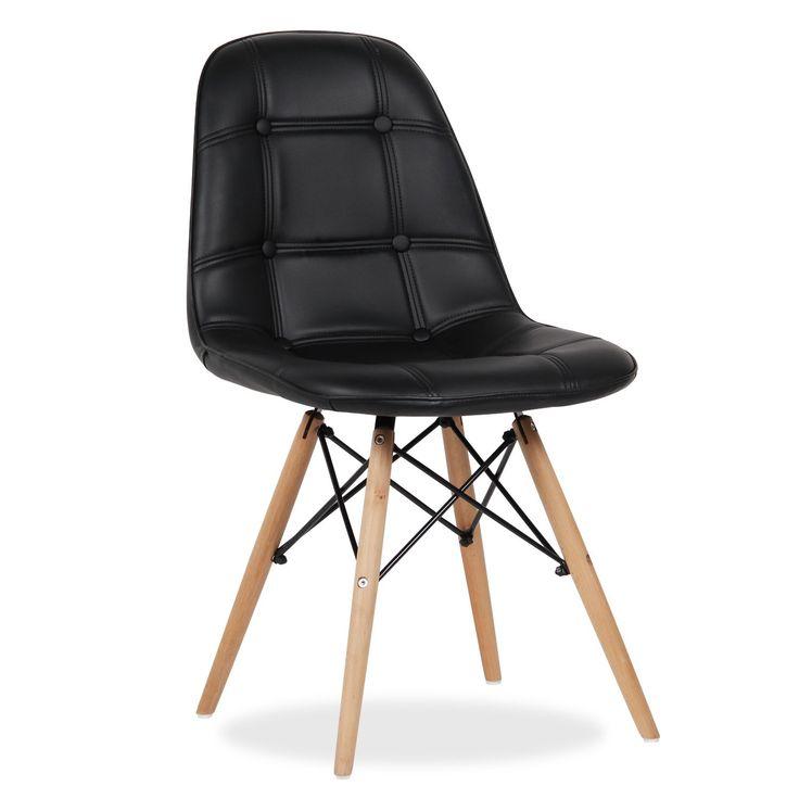 m s de 1000 ideas sobre silla de pvc en pinterest tubos