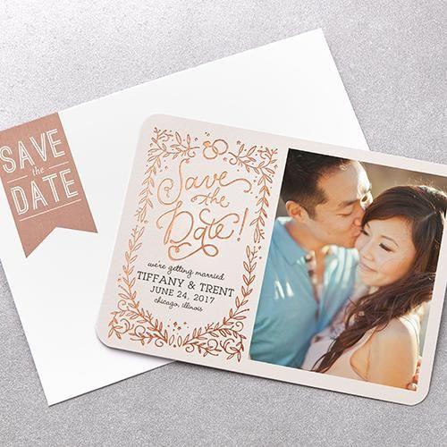 Dating linen postcards