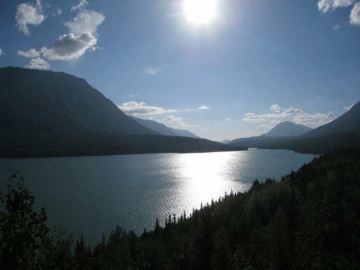 60 best gwin 39 s lodge kenai peninsula alaska images on for Kenai river fishing lodges