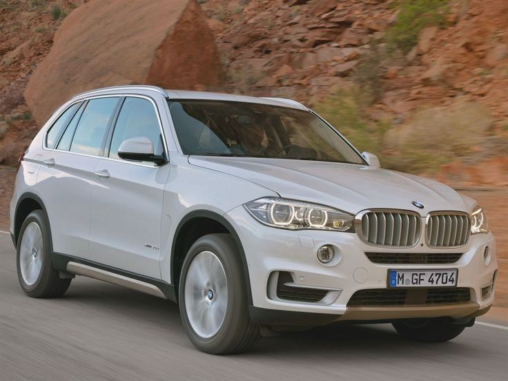 Bmw X5 2015 Lease more picture Bmw X5 2015 Lease please visit www.andhragarage.com