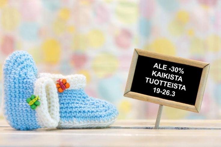 www.biba.fi