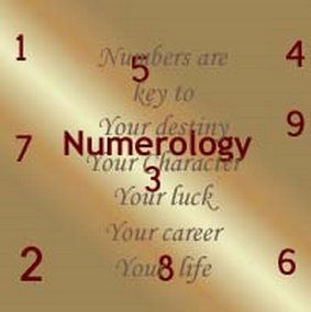 "Numerology 1 Life path number: People with life path number ""1"" have good leading qualities. These people often make their own decisions and fight for it to get approved. They have strong...."