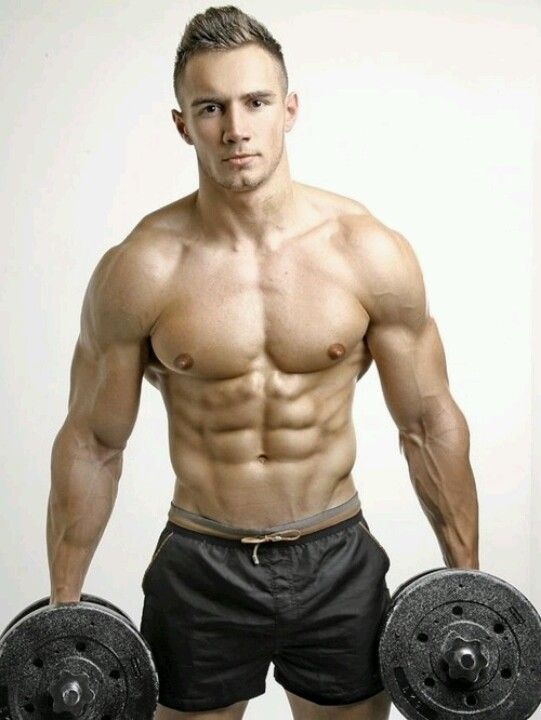 Adam Parr: Eye Candy, Cat, Gym Motivation, Workout Fit, Tristan Edward, Muscle, Cesto De, Fit Motivation, Hot Men