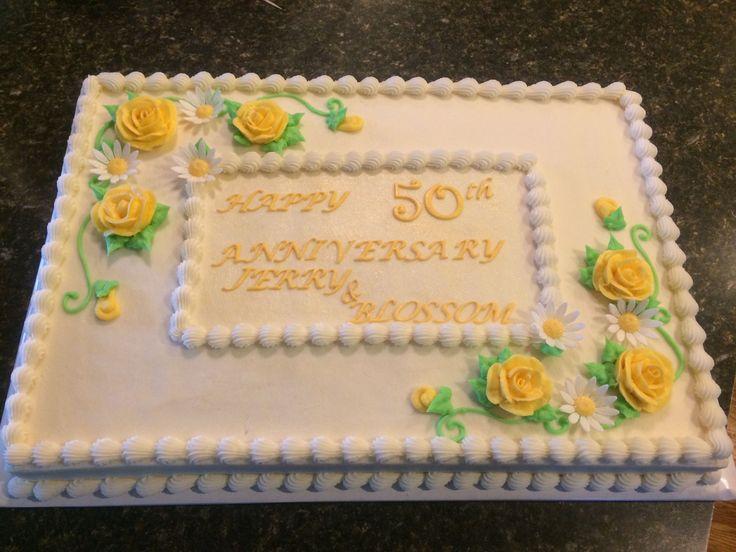 costco carrot cake price uk