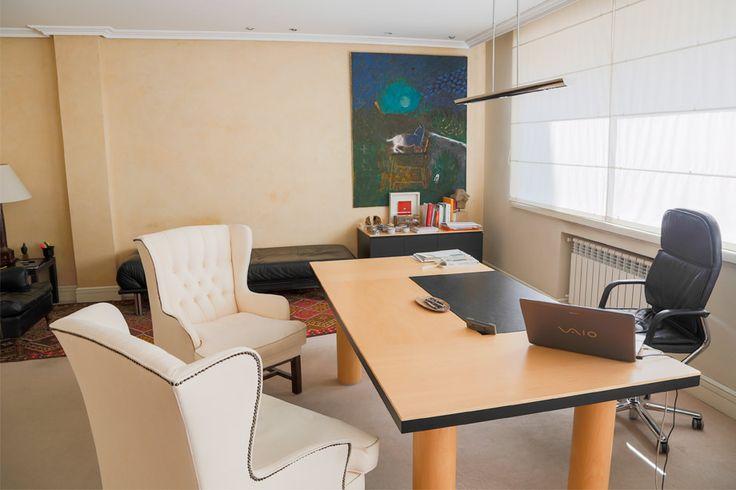 37 best counselling room design ideas images on pinterest for Como disenar un despacho