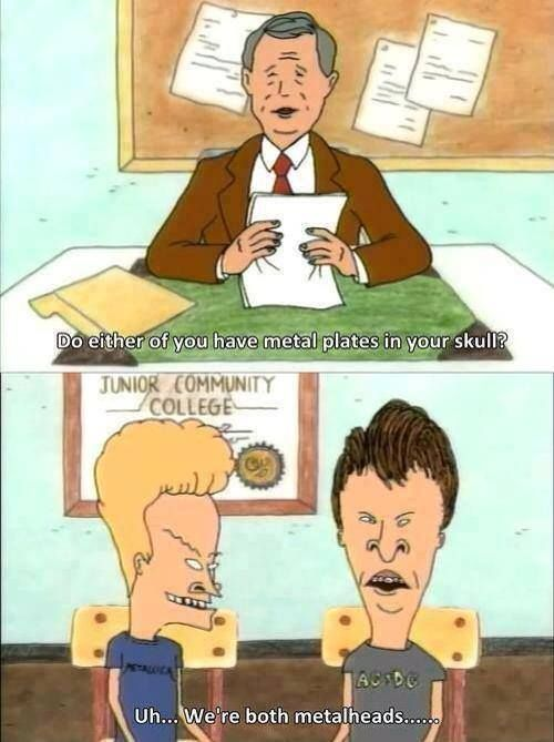 27 Best Beavis And Butthead Images On Pinterest  Ha Ha, Funny Photos And Funny Things-4115