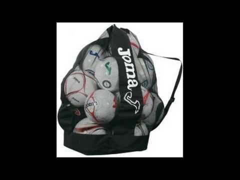 joma futbol topu http://www.koraysporfutbol.com/joma-futbol-topu