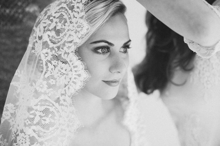 drapping the veil... Lookbook_Shoot 2014/2015 Sina Fischer Design