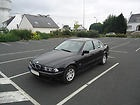 BMW 525 D PACK LUXE59279