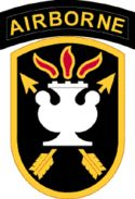 United States Army Special Operations Command - Wikipedia, the free encyclopedia