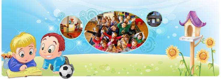 """Zajęcia w grupie dzieci czteroletnich- """"Sport to zdrowie"""" - Miejskie Przedszkole nr 31 w Częstochowie"""