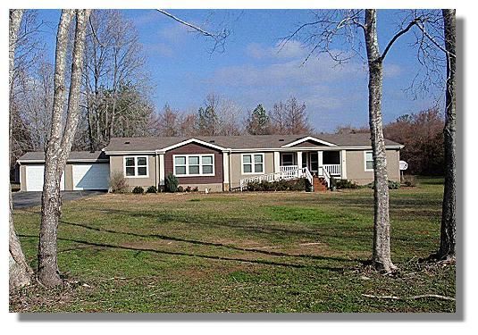 63 best images about double wide homes on pinterest clayton mobile homes single wide and