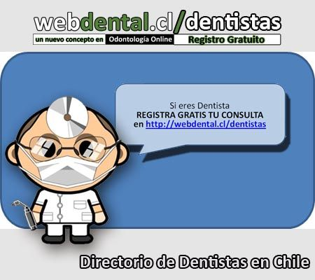 Imagenes De Dentistas Just Found Online