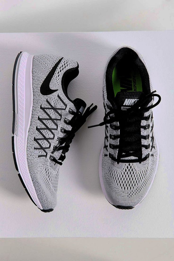 Sports Nike running shoes so beautiful and exquisite,click to come online shopping, Super surprise!!