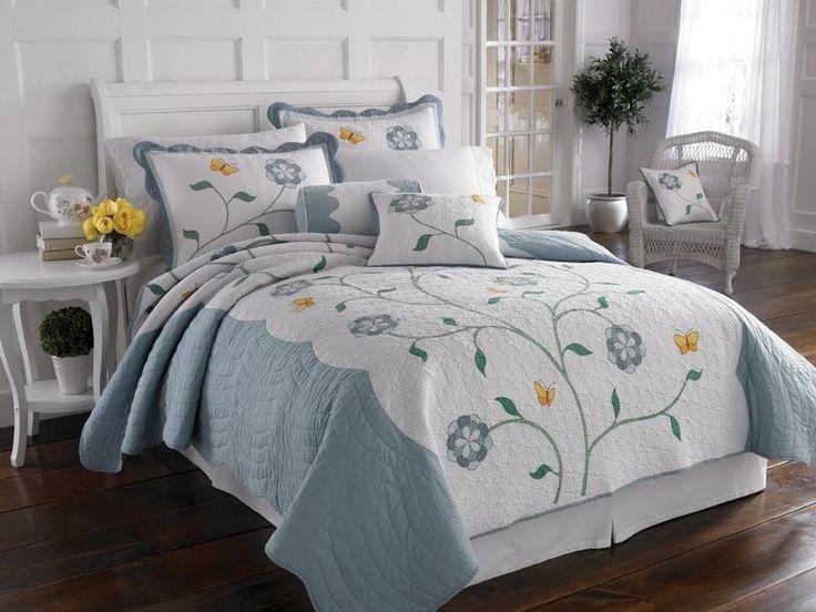 353 best teen room decorating images on pinterest bed skirts bedspread and comforter sets